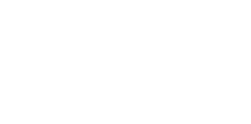 Cousins' Restaurant and Saloon logo